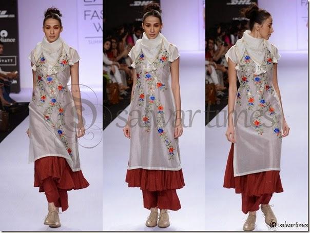 Pratima_Pandey_Embellished_Salwar