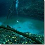 sungai-bawah-laut-2