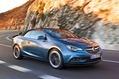 Opel-Cascada-2