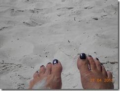 Orange Beach 2012 027