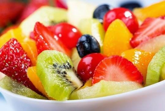 Health-Benefits-Of-Potassium