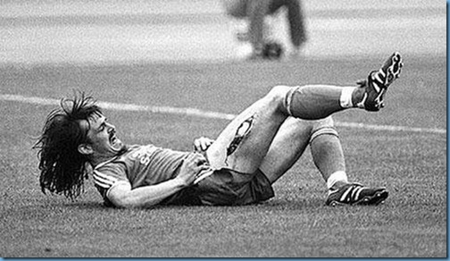 lienen_injury_1
