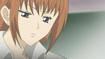 [Anime-Koi]_Kami-sama_Hajimemashita_-_07_[3A28D499].mkv_snapshot_15.29_[2012.11.15_20.36.54]
