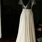vestido-de-novia-mar-del-plata-buenos-aires-argentina-geraldine__MG_8369.jpg