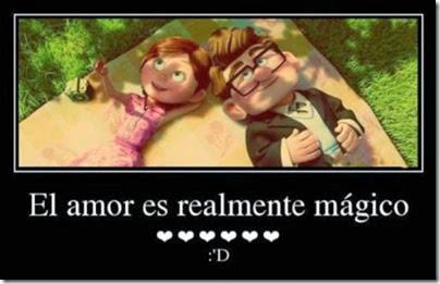 amoramor00 imagenes fraes amor (143)