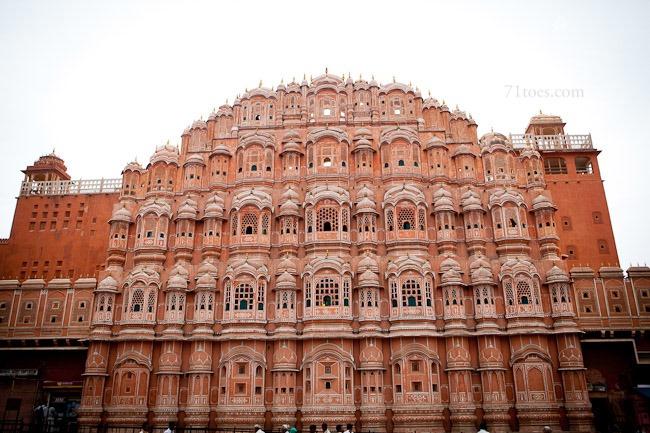 2012-07-27 India 57711
