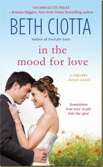 In the Mood for Love_Final Cover (2)