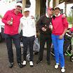 2014_Golf_Velden039.JPG