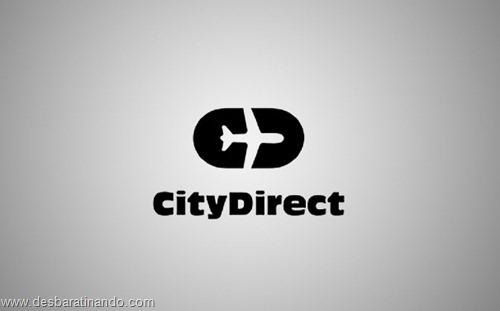 logotipos subliminares desbaratinando  (9)