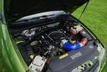 Holden-Ute-2003-@_3