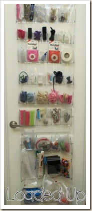 Shower-Curtain-Over-The-Door-Organizer (11)