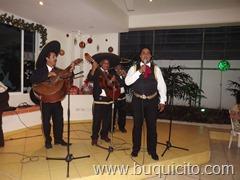 Aguinanda 2011 - Dic. 2  (3)