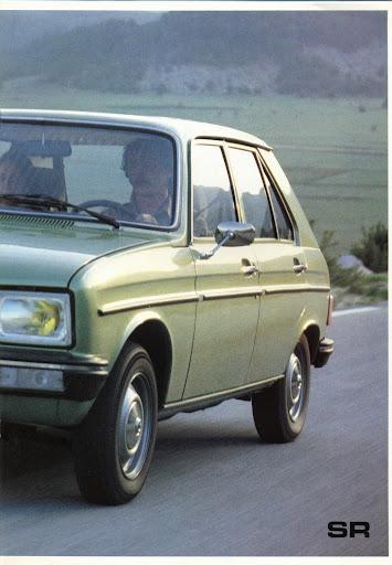 Peugeot_104_1980 (11).jpg