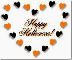 happy halloween (17)