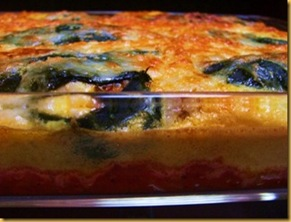 chili relleno3_thumb[4]
