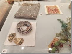 Pearl exhib 2014 011