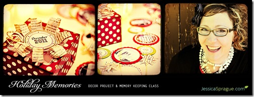JS-HM-ClassBanner