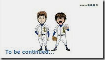 Diamond no Ace - 11 -35