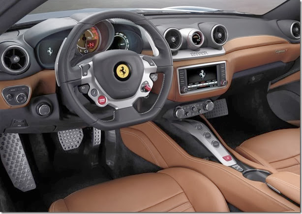 0005-ferrari-california-t-02-1-1