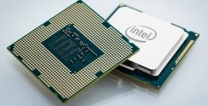 Intel-s-CPU-Plans-Confirmed-Broadwell-Haswell-E-with-DDR4-and-Devil-s-Canyon