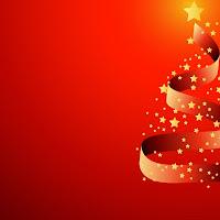 Christmas%252012.jpg