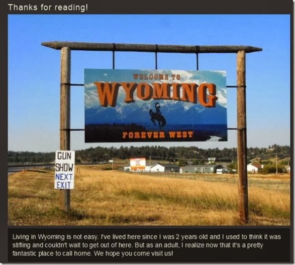 wyoming-facts-034