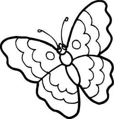 artesanatocomeva-borboletas
