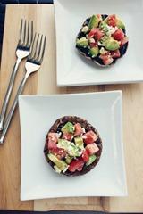 grilled_portabella_feta_tomato_salad2