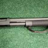 MOSSBERG 12 500 CRUISER 449.95$ NEW!!!