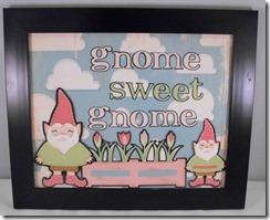 gnome [1280x768]