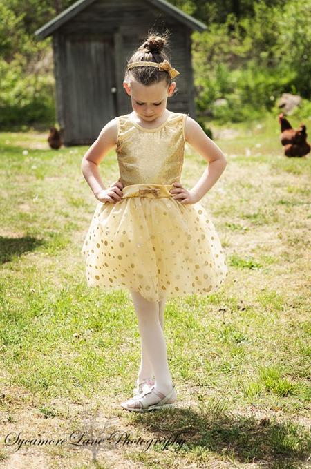 ballerina-2-SycamoreLane Photography