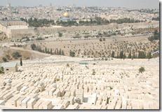 Oporrak 2011 - Israel ,-  Jerusalem, 23 de Septiembre  36