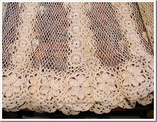 02-05-crocheted-skirt2