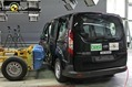 Ford-Transit-Connect-1