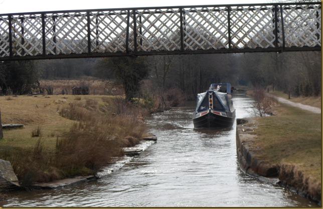 SAM_5065 Hagg Bridge