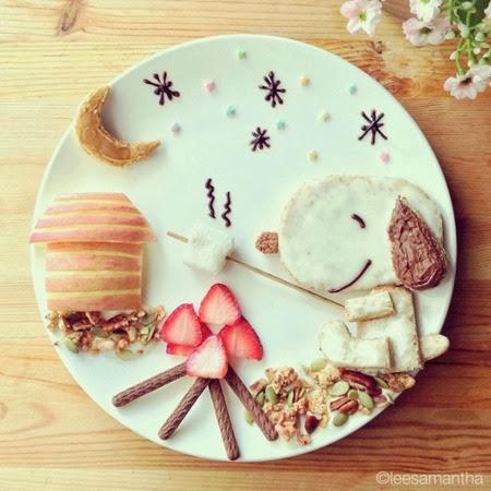 food-art-2