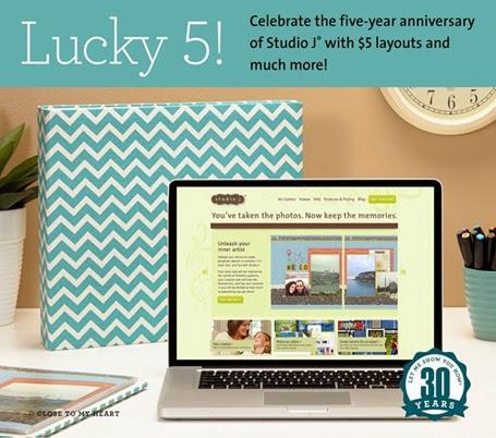 2014-11-cc-lucky5_Studio J