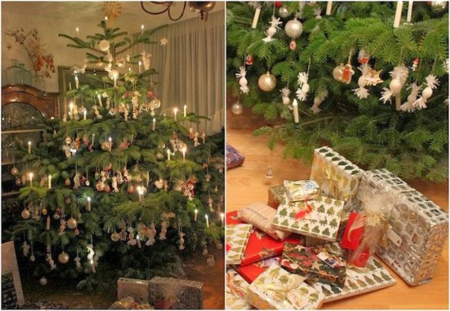 weihnachten (3)
