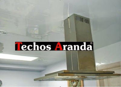 Techos aluminio Gavà.jpg