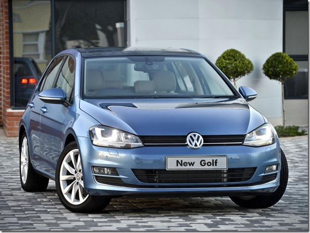 volkswagen_golf_tsi_bluemotion_5-door_za-spec_8