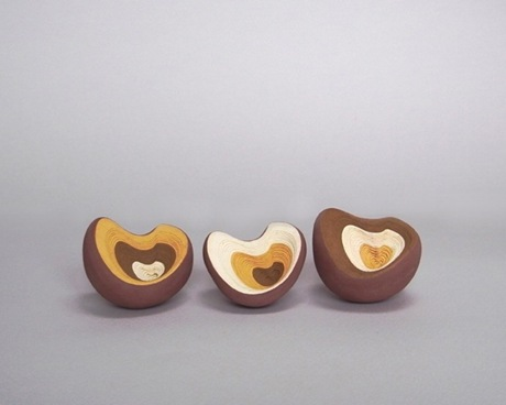 Li-Chu-Wu-Jewellery-057