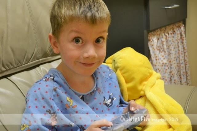 10-2013-Surgery