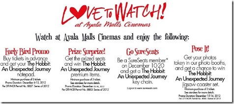 hobbit-love-to-watch