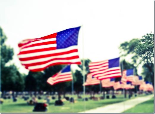 Memorial Day-15