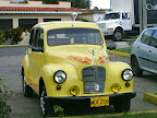 Varadero Cars Slideshow