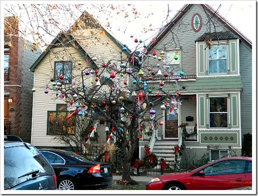 2011 holiday hood 8 (550x413) (2)
