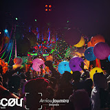 2015-02-21-post-carnaval-moscou-244.jpg