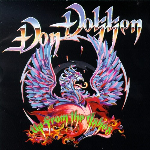 Don_Dokken_-_Up_from_the_Ashes