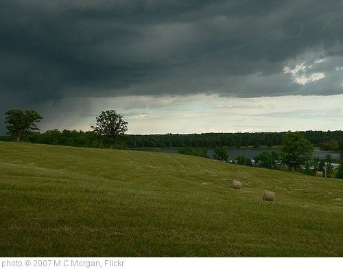 'storm July 2006 1' photo (c) 2007, M C Morgan - license: http://creativecommons.org/licenses/by-sa/2.0/