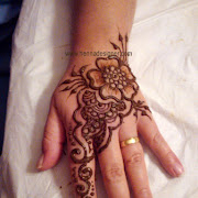 Hennadesigner.com at a Bridal party in Haineport South Jersey NJ  Shana Fogarty 2010-05-13 5-13-2010 8-37-52 PM.53.jpg